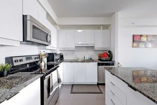 Photo 16: 1601 2910 Highway 7 Road in Vaughan: Concord Condo for sale : MLS®# N5216836