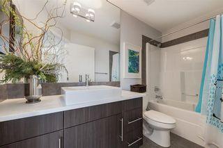 Photo 25: 312 QUARRY Villa SE in Calgary: Douglasdale/Glen Row/Townhouse for sale : MLS®# C4224154