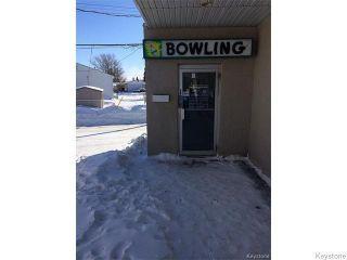 Photo 10: 678 Elizabeth Road in Winnipeg: Business for sale : MLS®# 1931293