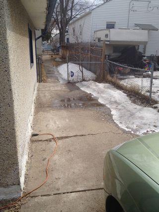 Photo 18: 11410 - 84 Street: Edmonton House for sale