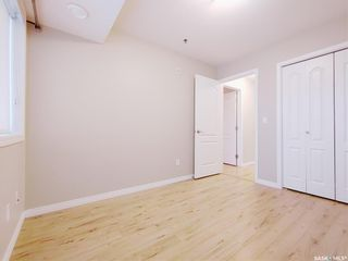 Photo 19: 108 102 Kingsmere Place in Saskatoon: Lakeview SA Residential for sale : MLS®# SK852742