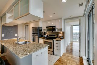 Photo 5: 1804 1110 11 Street SW in Calgary: Beltline Apartment for sale : MLS®# A1119242