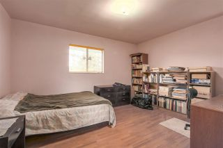 Photo 14: 3229 W 26TH AVENUE in Vancouver: MacKenzie Heights House for sale (Vancouver West)  : MLS®# R2275655