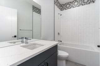 Photo 29:  in Edmonton: Zone 19 House Half Duplex for sale : MLS®# E4264114