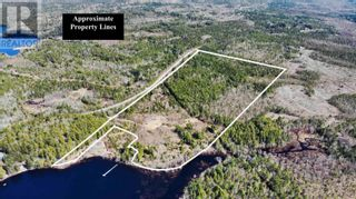 Photo 1: acreage 930 Road in Buckfield: Vacant Land for sale : MLS®# 202108244