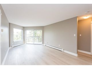 """Photo 8: 308 32725 GEORGE FERGUSON Way in Abbotsford: Abbotsford West Condo for sale in """"Uptown"""" : MLS®# R2611320"""