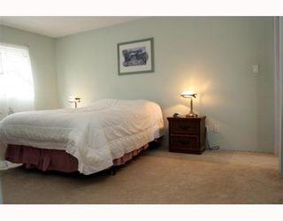 Photo 6: 5024 CENTRAL Avenue in Ladner: Hawthorne House for sale : MLS®# V780825