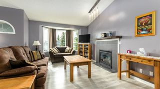 Photo 9: 339 STRATHAVEN Drive: Strathmore Detached for sale : MLS®# A1117451