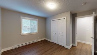 Photo 11: 41756 GOVERNMENT Road in Squamish: Brackendale House for sale : MLS®# R2625589