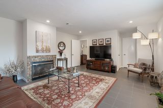 Photo 1: UNIVERSITY HEIGHTS Townhouse for sale : 3 bedrooms : 4654 Hamilton St #1 in San Diego