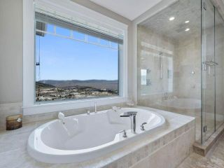 Photo 36: 23 460 AZURE PLACE in Kamloops: Sahali House for sale : MLS®# 164185