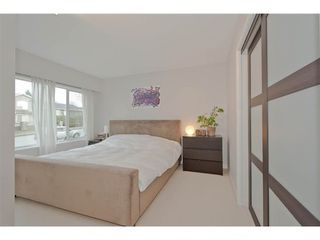 Photo 5: 4240 PARKER Street in Burnaby North: Willingdon Heights Home for sale ()  : MLS®# V993771