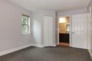 "Photo 11: 130 2233 MCKENZIE Road in Abbotsford: Central Abbotsford Condo for sale in ""LATITUDE"" : MLS®# R2335495"