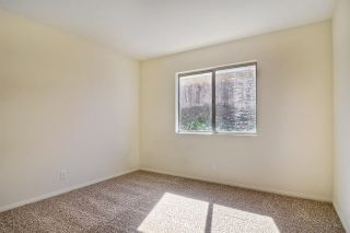 Photo 17: 856 Porter Way in Fallbrook: Residential for sale (92028 - Fallbrook)  : MLS®# 180009143