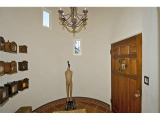 Photo 14: KENSINGTON House for sale : 3 bedrooms : 4119 Lymer Drive in San Diego