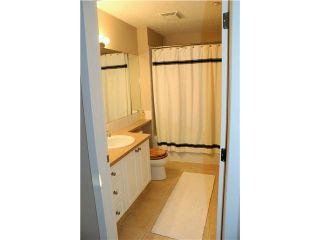 Photo 9: 104 603 7 Avenue NE in CALGARY: Renfrew_Regal Terrace Condo for sale (Calgary)  : MLS®# C3634708
