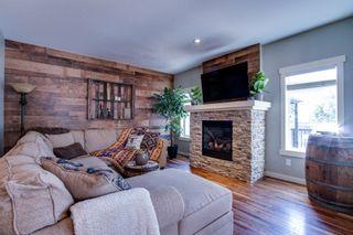 Photo 14: 136 53 Street in Edmonton: Zone 53 House for sale : MLS®# E4261707