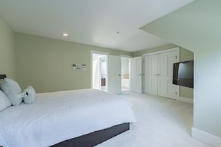 Photo 17: 3773 CARTIER Street in Vancouver: Shaughnessy House for sale (Vancouver West)  : MLS®# R2607394