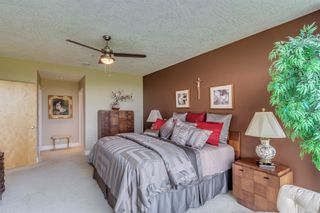Photo 25: 402 5332 Sayward Hill Cres in : SE Cordova Bay Condo for sale (Saanich East)  : MLS®# 877023