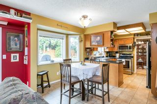 """Photo 13: 16043 10A Avenue in Surrey: King George Corridor House for sale in """"South Meridian"""" (South Surrey White Rock)  : MLS®# R2612889"""