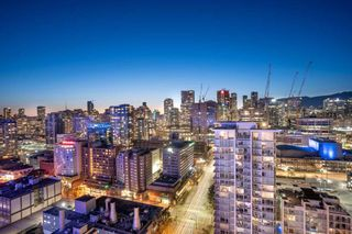 Photo 32: 3003 111 W GEORGIA Street in Vancouver: Downtown VW Condo for sale (Vancouver West)  : MLS®# R2562425