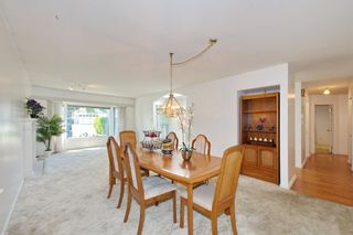 Photo 7: 9136 160A Street in Surrey: Fleetwood Tynehead House for sale : MLS®# R2595266
