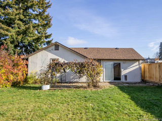 Photo 13: 1231 Northeast 30 Street in Salmon Arm: Uptown House for sale (NE SALMON ARM)  : MLS®# 10201974