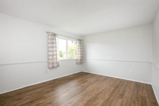 Photo 14: 8126 122 STREET in Surrey: Queen Mary Park Surrey House for sale : MLS®# R2588558