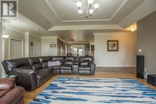 Photo 19: 720082 Range Road 82 in Wembley: House for sale : MLS®# A1138261