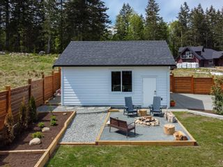 Photo 57: 541 Nebraska Dr in : CR Willow Point House for sale (Campbell River)  : MLS®# 875265