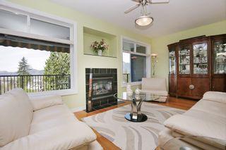 Photo 3: 41730 WOODRIDGE Place in Yarrow: Majuba Hill House for sale : MLS®# R2354141