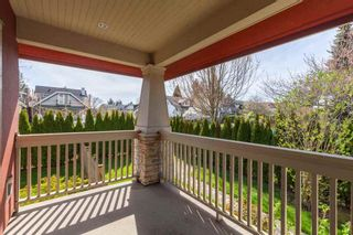Photo 5: 3185 West 3rd Avenue in Vancouver: Kitsilano Multifamily for sale (Vancouver West)  : MLS®# R2404592