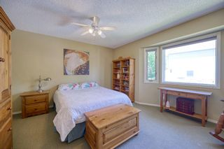 Photo 22: 5471 Patina Drive SW in Calgary: Patterson Row/Townhouse for sale : MLS®# A1126080