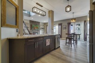 Photo 26: 4 ASHTON Gate: Spruce Grove House for sale : MLS®# E4237028