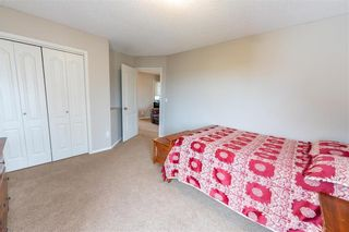 Photo 17: 202 Moonbeam Way in Winnipeg: Sage Creek Residential for sale (2K)  : MLS®# 202114839