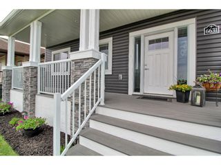 Photo 5: 6631 57 Street: Olds Detached for sale : MLS®# A1115750