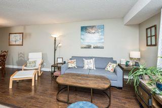 Photo 7: 2047 SADDLEBACK Road in Edmonton: Zone 16 Carriage for sale : MLS®# E4225755