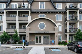 Photo 32: 119 20 Mahogany Mews SE in Calgary: Mahogany Apartment for sale : MLS®# A1124761