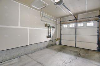 Photo 32:  in Edmonton: Zone 55 House Half Duplex for sale : MLS®# E4249067