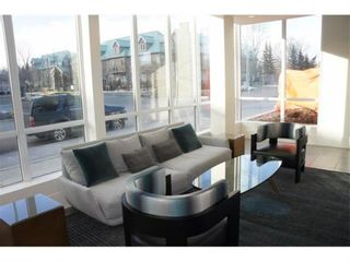 Photo 12: 306 128 2 Street SW in Calgary: Chinatown Apartment for sale : MLS®# A1017091