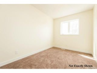 Photo 3: 240 McIntosh Avenue in Winnipeg: Residential for sale : MLS®# 1701955