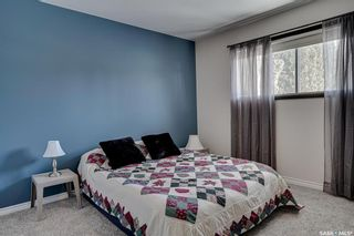Photo 19: 222 Witney Avenue South in Saskatoon: Meadowgreen Residential for sale : MLS®# SK846981