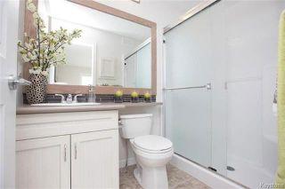 Photo 12: 55 SPILLETT Cove in Winnipeg: Charleswood Residential for sale (1H)  : MLS®# 1800538