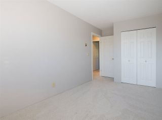 Photo 10: 1263 ROCHESTER Avenue in Coquitlam: Central Coquitlam 1/2 Duplex for sale : MLS®# R2310208