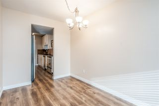 """Photo 11: 84 27272 32 Avenue in Langley: Aldergrove Langley Townhouse for sale in """"Twin Firs"""" : MLS®# R2518549"""