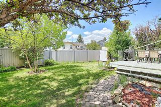 Photo 30: 31 COVENTRY Lane NE in Calgary: Coventry Hills Detached for sale : MLS®# A1116508