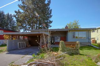 Photo 16: 1711 Fitzgerald Ave in : CV Courtenay City House for sale (Comox Valley)  : MLS®# 873298
