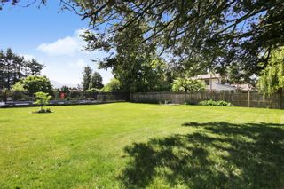 Photo 17: 6955 CENTENNIAL Drive in Chilliwack: Sardis East Vedder Rd House for sale (Sardis)  : MLS®# R2580834