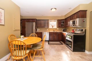 Photo 10: 758 Beaver Bank Road in Beaver Bank: 26-Beaverbank, Upper Sackville Residential for sale (Halifax-Dartmouth)  : MLS®# 202118329