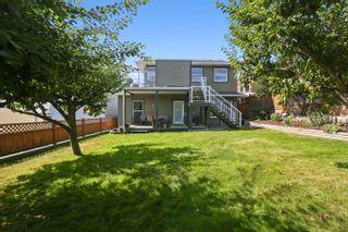 Photo 33: 948 KENT Street: White Rock House for sale (South Surrey White Rock)  : MLS®# R2615798